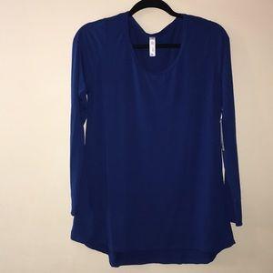Lynnae Shirt